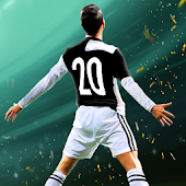 Football Cup 2020: Free League of Sports Games APK download