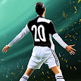 Soccer Cup 2020: Free League of Sports Games apk
