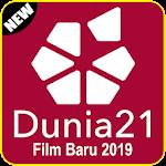 Dunia21 - Nonton Film 2019 1.1