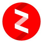 Zen: personalized stories feed 3.6.5 (1762)