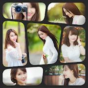 ImCollage - Photo Editor & Photo Collage
