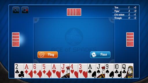 Southern Poker Offline  screenshots EasyGameCheats.pro 2