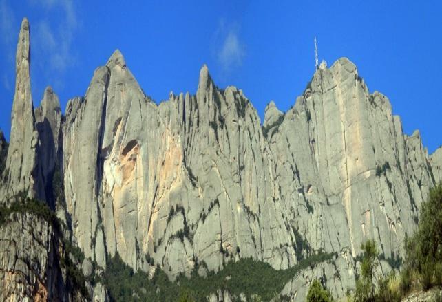 panoramica-nord