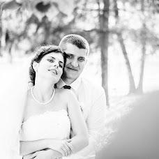 Wedding photographer Aleksandr Apanasovich (AleksAp). Photo of 22.02.2017