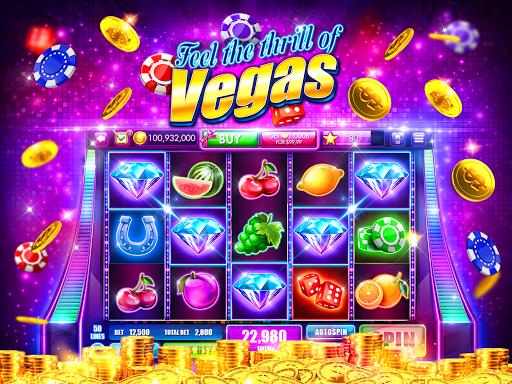 ud83cudfb0 Slots Craze: Free Slot Machines & Casino Games  screenshots 6