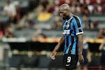 """Romelu Lukaku revient sur le Mondial: """"La France a joué le match tactique parfait, depuis nous avons plus besoin de la possession"""""""