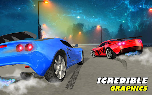 Real Street Car Racing Game 3D: Driving Games 2020 android2mod screenshots 3