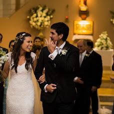 Wedding photographer Jm Fotografía social (curiavilloria). Photo of 18.07.2018