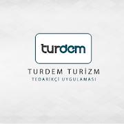 Turdem Turizm Tedarikçi