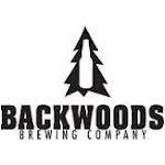 Logo of Backwoods Doublecutt IPA