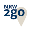 NRW2go icon