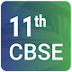 Download CBSE Class 11 For PC Windows and Mac