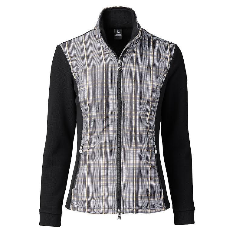 Daily Sports Edyth Jacket