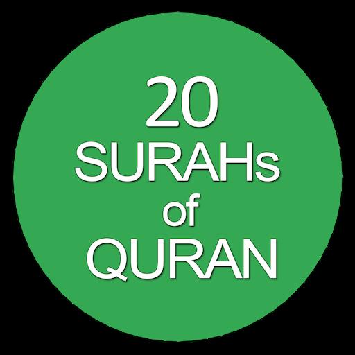 câștigurile pe internet pe islam opțiunile binare sunt riscante
