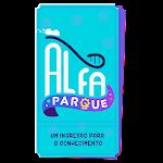 AlfaParque Icon