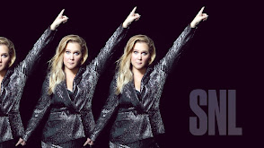Amy Schumer; Kacey Musgraves thumbnail