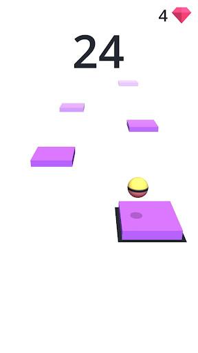 Hop 1.2.1 screenshots 4