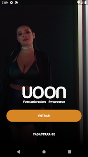 Download UOON For PC Windows and Mac apk screenshot 2