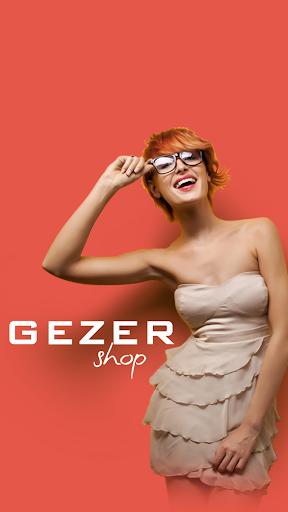Gezer Giyim Mobil