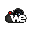WeVideo for Google Drive