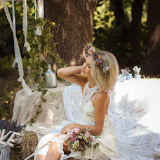 Wedding photographer Alena Kot (elenakot). Photo of 04.08.2014