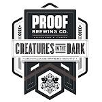 Proof Creatures In The Dark