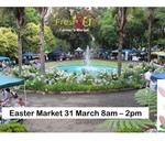 Fresh2U Farmer's Market : 30 High St, Modderfontein, 1645, South Africa