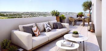 appartement à Marseille 9ème (13)