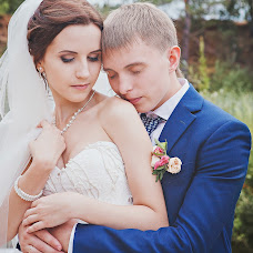 Wedding photographer Evgeniy Shelankov (Photophetish). Photo of 30.09.2016