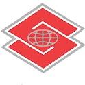 Sundt Construction, Inc. icon