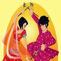 Gujarati Garba DJ Hits icon