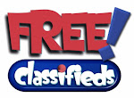 Free Ad Posting Website in India Free Classifieds 4 U