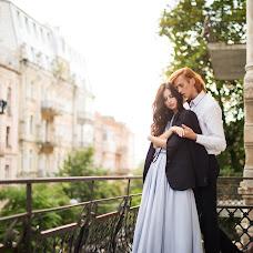 Свадебный фотограф Игорь Щербань (Foresters). Фотография от 05.10.2016