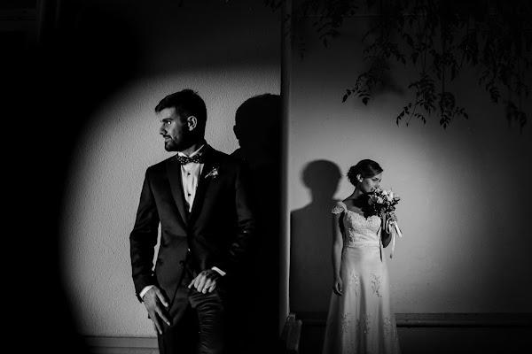 Fotógrafo de bodas Norman Parunov (NormanParunov). Foto del 07.06.2016