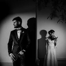 Wedding photographer Norman Parunov (NormanParunov). Photo of 07.06.2016