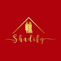Shadify icon