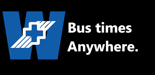 A simple app for getting live Bus schedules from Winnipeg Transit
