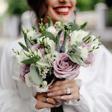 Wedding photographer Anneta Gluschenko (apfelsinegirl). Photo of 05.12.2018