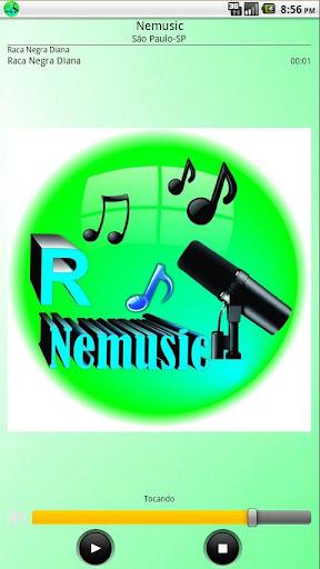 Nemusic