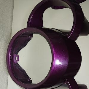 Nボックススラッシュ JF1 G・Lパッケージのカスタム事例画像 ボコスラさんの2019年01月12日23:48の投稿