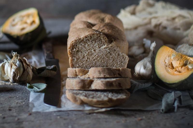 8 Food Blog Links We Loved This Week