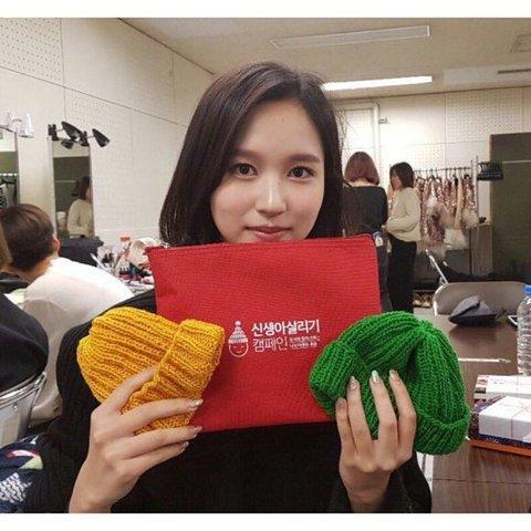 mina-knit