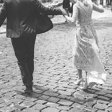 Wedding photographer Sergey Alekseenko (sergalexeenko). Photo of 04.08.2015