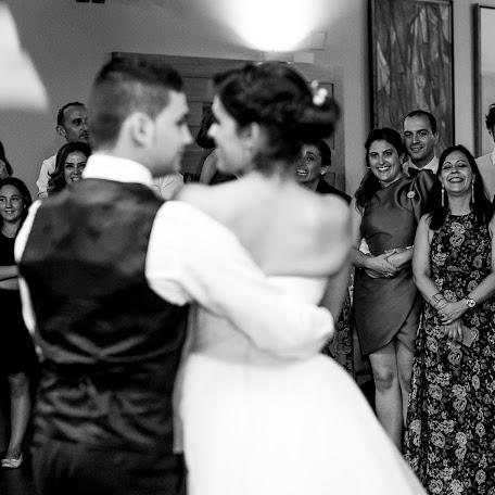 Fotógrafo de bodas Tere Freiría (terefreiria). Foto del 11.11.2017