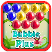 Bubble Plus