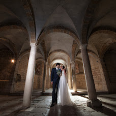Wedding photographer Cristina Paesani (cristinapaesani). Photo of 19.07.2015