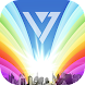 Seventeen - Variety Kpop game