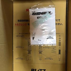 シビック FK7 のカスタム事例画像 2591325さんの2019年10月12日10:01の投稿
