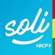 Soli Pagos BCP