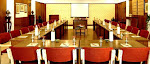 Conference Venues In Jaipur | Corporate Offsite In Jaipur